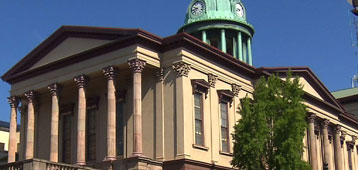 lancaster county courts pa official website official website