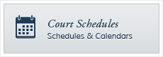 Court Schedules - Schedules and Calendars